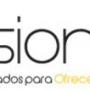 VISIONWEB   COBERTURA DE EVENTOS · BODAS · CELEBRACIONES