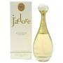 Liquidación por cierre de tienda: Perfumes de muchas marcas.