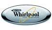 Recambios de lavavajillas Whirlpool Originales