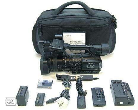 Fotos de Operador de cámara en barcelona grabacion y edición de video hd 3