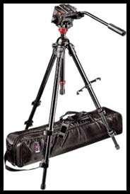 Fotos de Operador de cámara en barcelona grabacion y edición de video hd 2