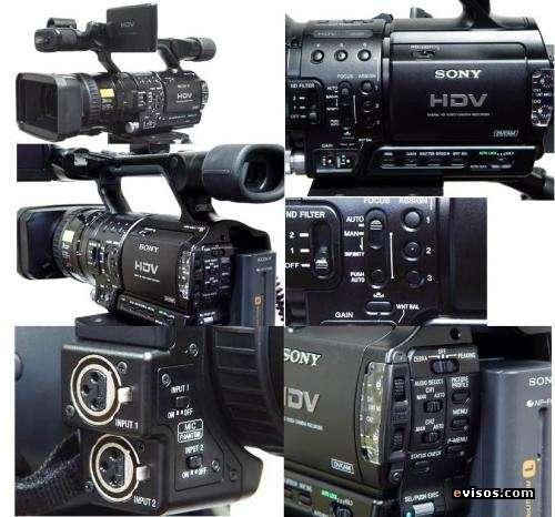 Fotos de Grabacion y edición de video hd operador de cámara en barcelona 3