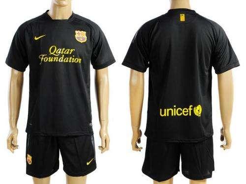 La nueva lista de camiseta de fútbol de la liga