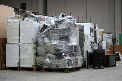 Se recoje lavadoras i neveras i todo tipo de metal al domicilio gratis_667963397