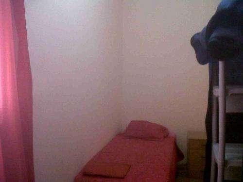 Habitacion en alqiler 250 euros..