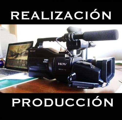 Art video producción y realización de video en barcelona.