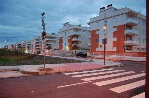 Alquilo apartamento amueblado valencia -castellón