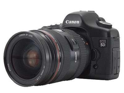 Operador de cámara freelance barcelona p2 y 5d