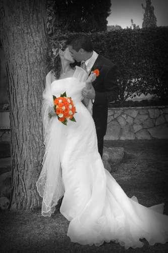 Fotografo para bodas y books, barato economico y profesional martorell
