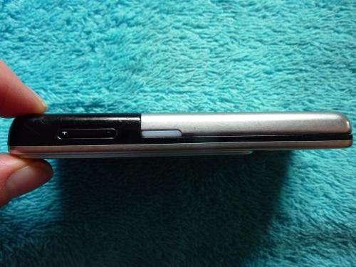 Nokia 6300 en perfecto estado