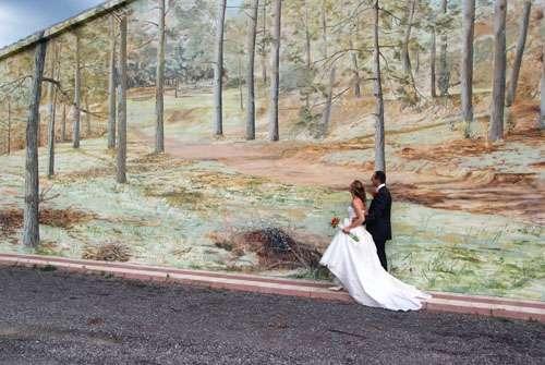 Fotografo economico bodas comuniones books terrassa barcelona