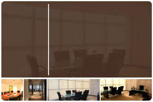 Ofichic - muebles oficina - sillas oficina - madrid en Madrid ...