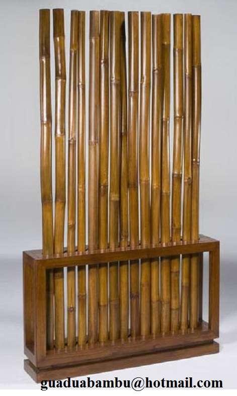 Canas De Bambu Para Decoracion Divial En Murcia Decoracion Y - Palos-de-bambu