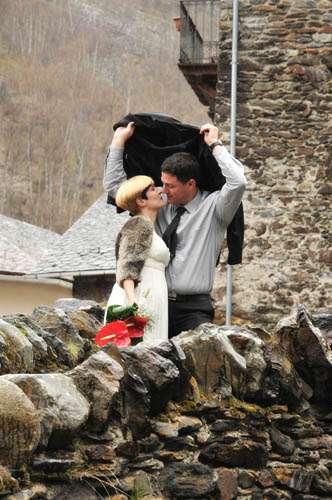 Fotografo para bodas y books, barato economico mataro barcelona