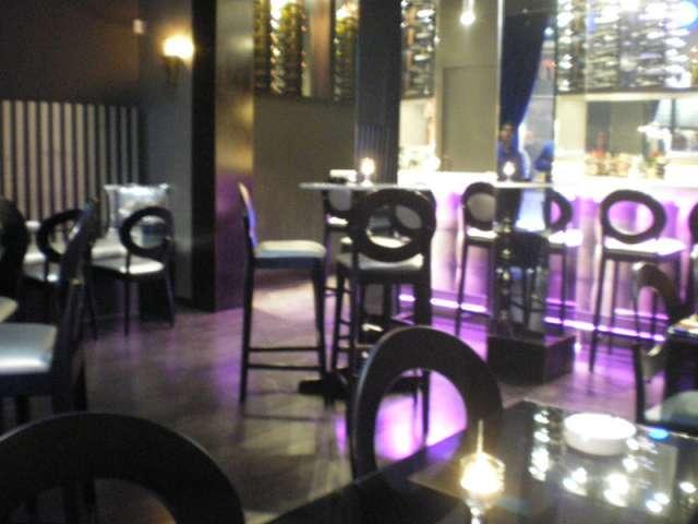 Alquiler de locales para fiestas privadas en barcelona