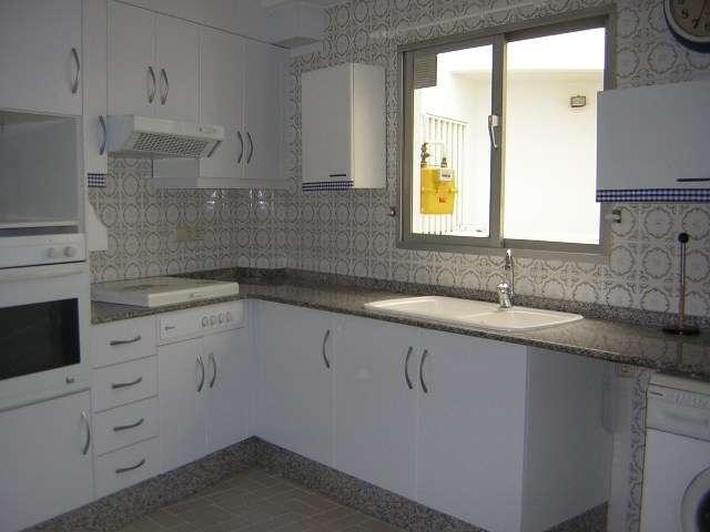 550? precioso piso amueblado 3 hab avda cataluña