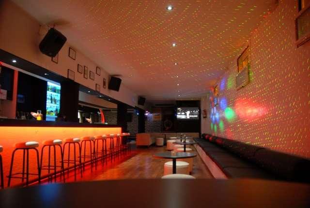 Alquiler de locales para fiestas y eventos privados en barcelona