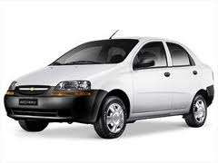 Alquilar coche guayaquil ecuador,alquiler de furgonetas en guayaquil ecuador