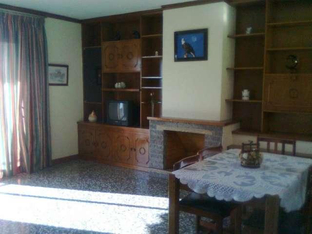 Vender piso centro vilanova i la geltru