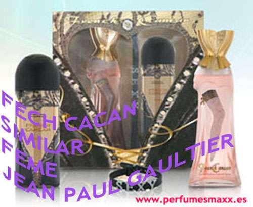 Venta de perfumes de imitacion, perfumes de imitacion, imitacion de perfumes, venta de imitacion de perfumes,cremas hidratantes,bodys.