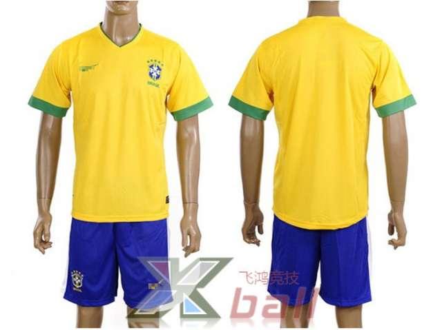 Barcelona camiseta de fútbol a la venta!
