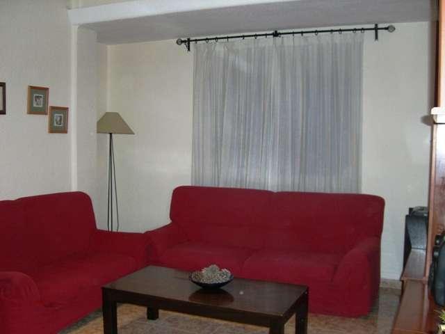 450? precioso piso amueblado 3 hab z. benimaclet