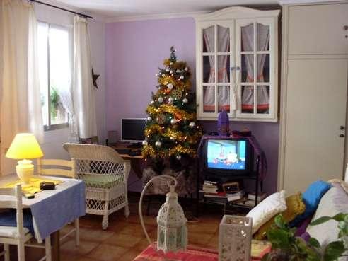 Habitaciones para estudiantes y viajeros desde 16 eruos al dia en valencia