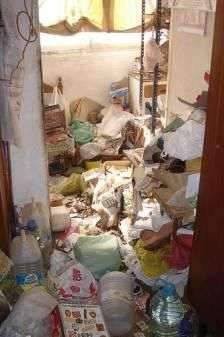 Vaciado de pisos en barcelona antonio tl 618896828
