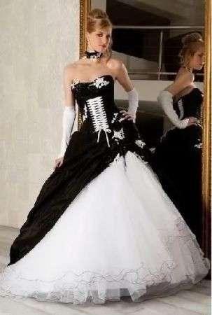 Precio vestido novia gitana