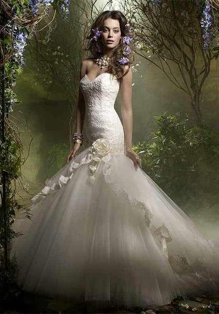 se venden vestidos de novia gitana de fábrica en pontevedra - ropa y