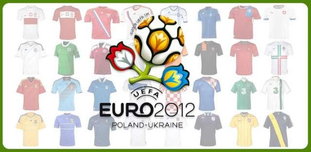 Camisetas de fútbol baratas 2012 2013