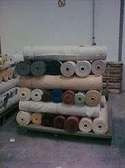 Compra venta stocks indurtiales finales serie descatalogados tejidos zapatos interior ropa hilo alfombras ropa 2 mano articulos hogar