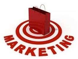 Vendo de libros de marketing economicos