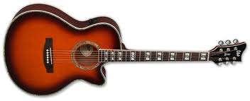 Busco bar-centro cultural-etc para clases guitarra