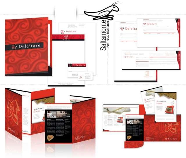 Diseñador gráfico. diseño corporativo y publicitario.