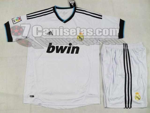 Ropa deportiva,camisetas fútbol de www.7camisetas.com