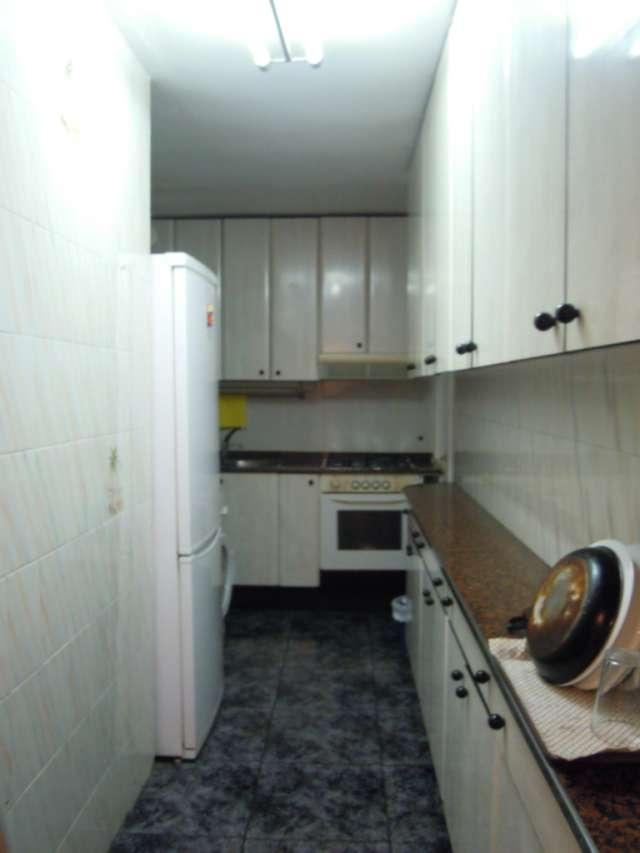 Fotos de Alquilo habitacion  para una persona 3