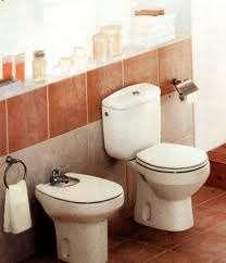 Venta de sanitarios de baño gran liquidacion