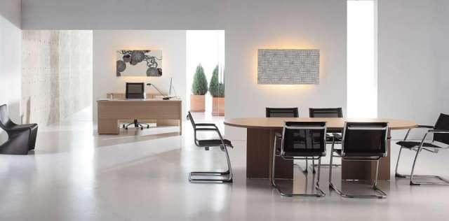Mobiliario de oficina segundamano barcelona www.geniatus.es