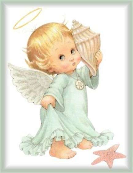Consulta espiritual, angeles, cartas