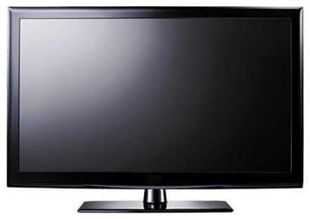 Fotos de Servicio técnico de televisores en valencia, 96 393 63 43 4