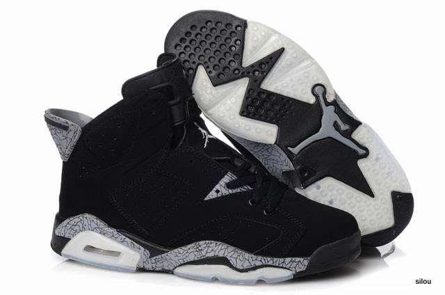 2012-2013 nueva moda jordan zapatos deportivos