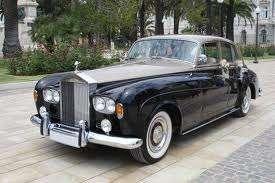 Alquiler de vehículos clasicos-actuales para bodas y eventos