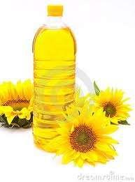 Aceite de girasol girasol aceite de cocina / aceite comestible de girasol / aceite de girasol refinado el invierno / aceite de girasol el aceite de girasol es el aceite no volátil, expresada a partir
