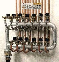 Electricista fontanero antenas el mas barato y profesional