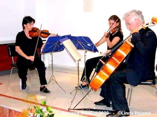 Musica especial para ceremonias de bodas en sevilla cadiz huelva
