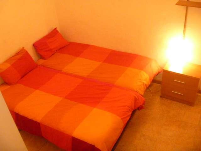 Alojamiento desde 20? / friendly accommodation