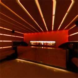 Fotos de 150? locales en barcelona 691841000 en alquiler para fiestas 3