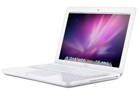 Macbook blanco 13,3 vendo macbook blanco 13,3