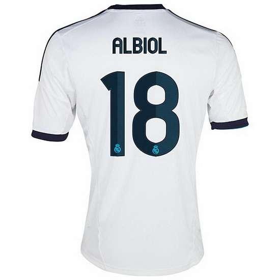 Vendo nueva barcelona camisetas de futbol calidad thai